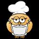 Csirkemell-receptek.hu